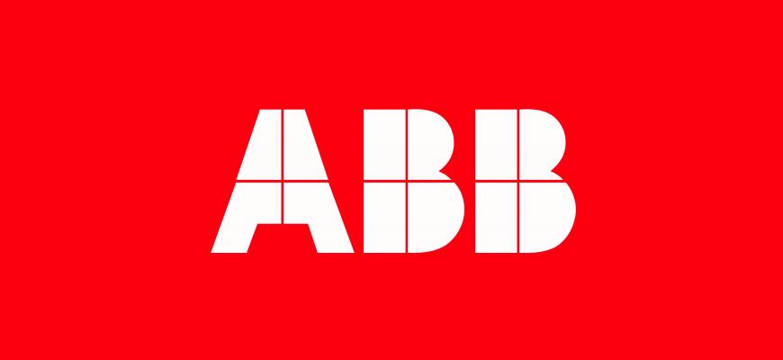 abb производитель промышленной электроники