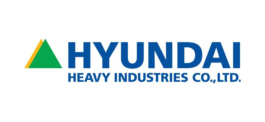 промышленное оборудование hyundai