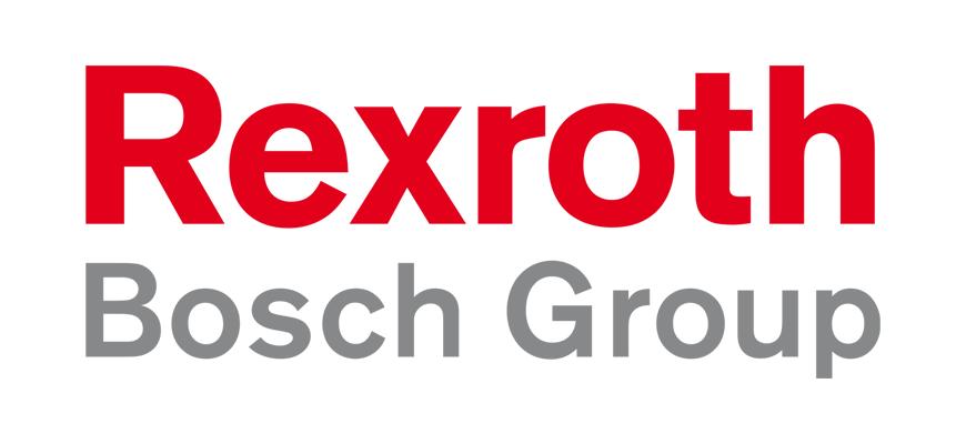 rexroth_bosch логотип