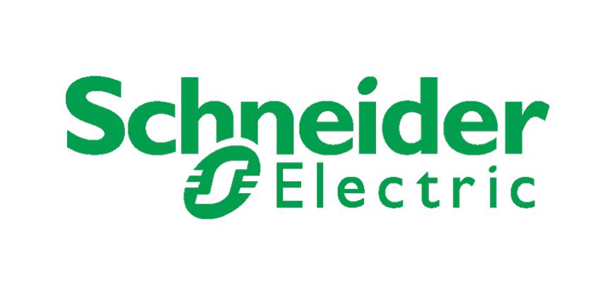 schneider логотип